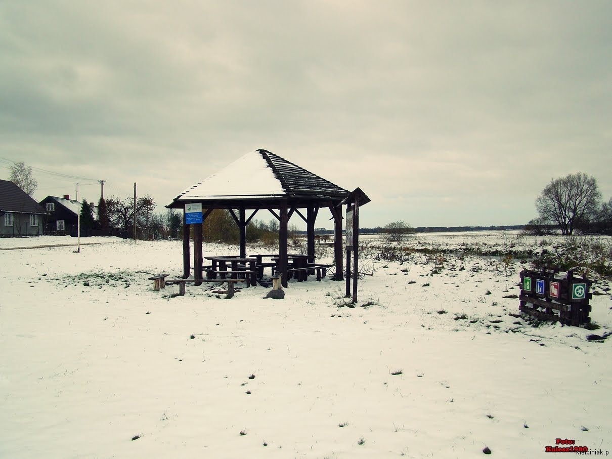 Kiełpiniec-Nabużański-Park-Krajobrazowy-87