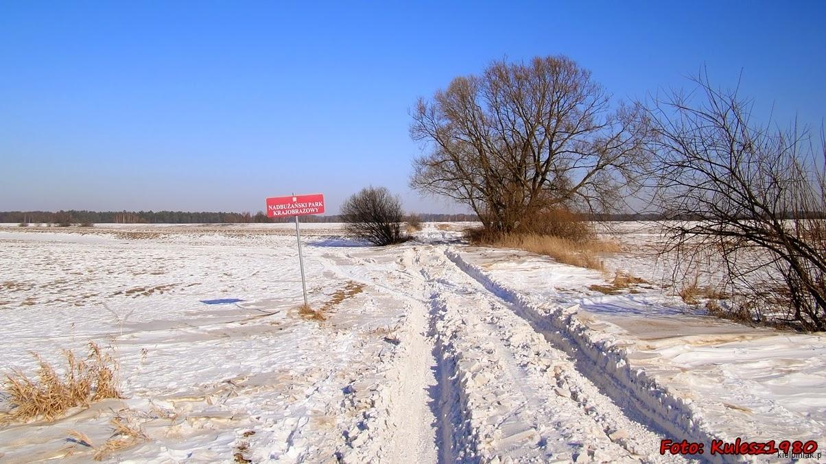 Kiełpiniec-Nabużański-Park-Krajobrazowy-91
