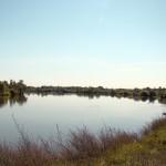 Nadbużański Park Krajobrazowy Kiełpiniec