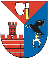 Wybory 2018 info z Gminy Sterdyń